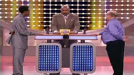 Funny Game Show Answers Best Ever
