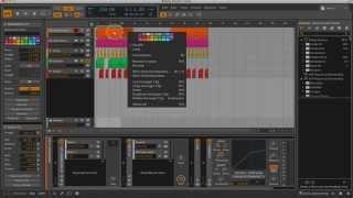 Primeiras Impressões - Bitwig Studio (primeiro Vídeo Brasileiro)