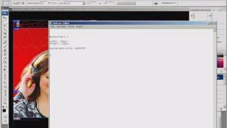 CSS Tutorial Lernen - Grundlagen Für Einsteiger Deutsch - Div Container