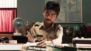 Latest Flipkart Kids Ads of 2017 - Part 3 - Funny Videos