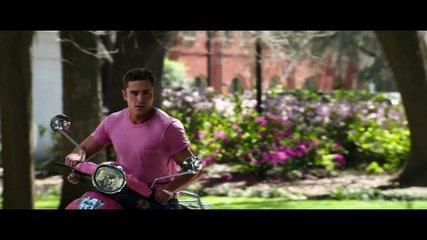 BAYWATCH Alexandra Daddario Deleted Scene (2017) Funny Clip, Comedy Movie HD-_efEkdpWJ1k