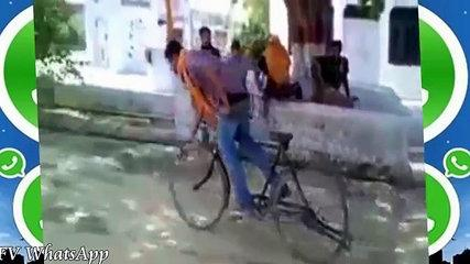 WhatsApp Funny Videos Indian [HD] - Indian Funny Videos - Latest Comedy Compilation