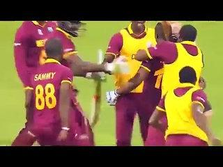 West Indies Beat India Faisalabadi Reaction - Funny Song Dedicated To All Indians - Just 4 Fun