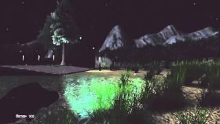 Evil Forest - Diários De Minha Filha | Jogo De Terror Gratuito Brasileiro
