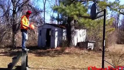 Best Funny Video || 2016 HD