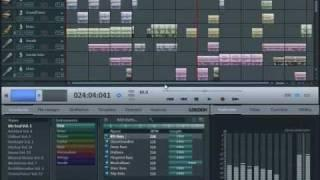 Tutorial: MAGIX Music Maker 17 - From Easy Mode To Mastering Suite (EN)