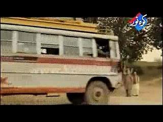 Latest Punjabi Totay Tezabi Totay very funny commedy video clip