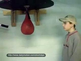 Very Funny Video Must Watch This