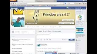 Likelo Brasileiro  Novo Site