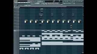 E-Beatz - Rap, Hip-Hop Beat For Sale 2012