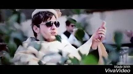 Whatsapp Funny Video 2017 fun for entertainment