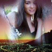 Elodie-Siby