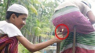 Best Vines Compilation || New Funny Videos 2017 || Funny Prank Videos || You Can't Stop Laughing ||