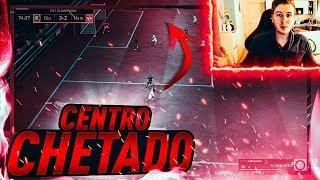 FIFA 19 Centros Chetados El Tornado Tutorial - Como Centrar En Fifa 19 Truco Competitivo
