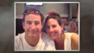 Sauver Son Couple En 60 Jours