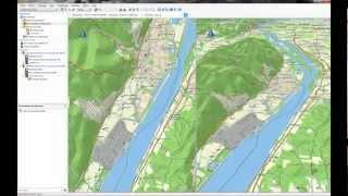 Garmin BaseCamp / Topo France V3 - Tutoriel  1