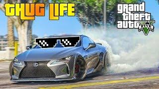 GTA 5 Thug Life Funny Videos Compilation ( GTA 5 Funny Moments ) #51