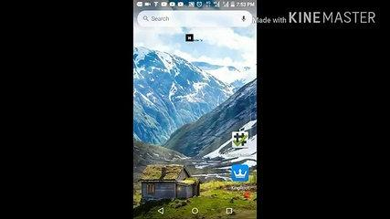 Root any android phone l One click Root l easy tutorial l without using pc