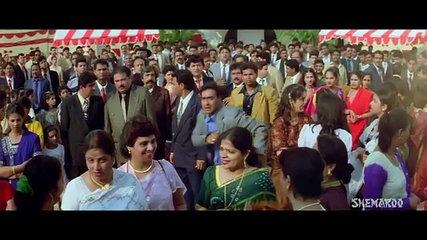 Comedy funny Johnny lever part 562