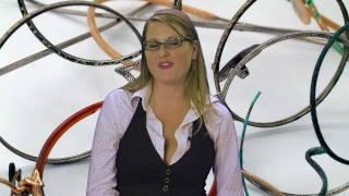 How To Pick Best Glasses Frame For Your Face Beauty&Fashion Tips Eyeglasses