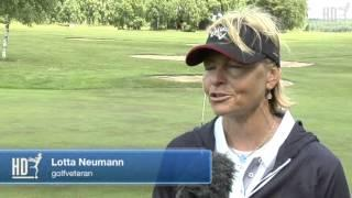 Lotta Neumann Om Framtiden Som Coach