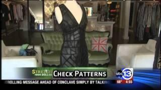 6 Signs Of Quality Clothing - Stretch Your Dollar - Sarah Shah