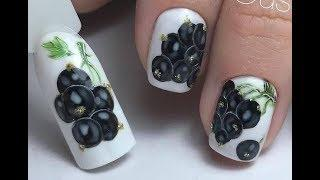 New Nail Art Designs✔The Best Nail Art Tutorial Compilation✔DIY videos (Beauty&Ideas Nail Art)