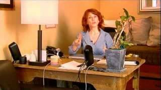 Home Office Feng Shui Tips : Feng Shui Desk Arrangement Tips