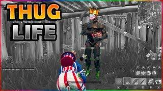 Fortnite THUG LIFE Funny Videos EP: 52 | Fortnite Funny Moments, Fails & Wins Compilations #52