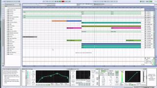 ABLETON  TUTORIAL EXCLUSIVE TRAILER(SWEDISH HOUSE REMAKE) -BASTO! AGAIN AND AGAIN
