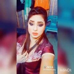Best Punjabi Girls Tiktok Funny Punjabi Stage Darama Tiktok Latest Amanat Chan _ Zafri Khan _