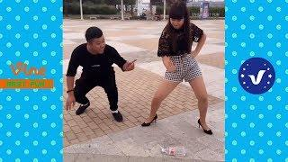 Funny Videos 2017 ● People doing stupid things P4