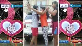 Whatsapp Funny Videos 2018 || People doing stupid things -P49
