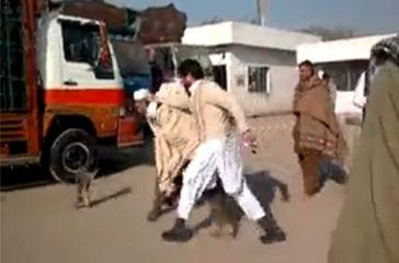 Pashto Very Funny Pathan Video - Mazahia Video Ogoray