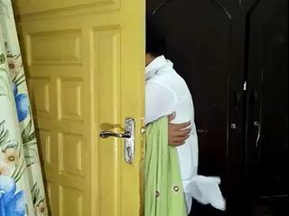 In Kay Kartot Check Karay Zara - Pakistan Funny Video Shughal Mela