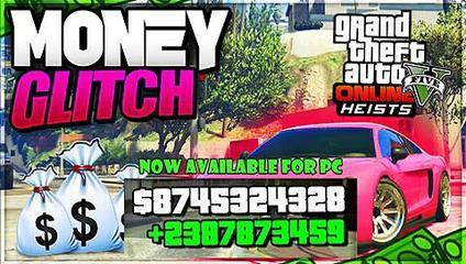 GTA Online - How To Give PEOPLE/FRIENDS MONEY!!!!!!! [HD] [ENGLISH] [TUTORIAL]