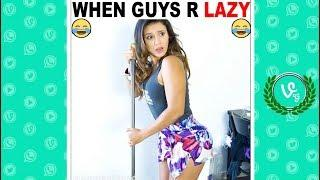 Funny Vines & Instagram Videos August 2017 | NEW Funny Vines (Part 9)