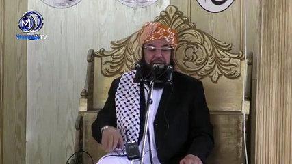 FUNNY - Benazir Bhutto Ask Maulana Fazl-ur-Rehman-Islam main dosri Shadi ki Ijazat Q ha-FUNNY ANSWER