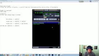 Tutorial VAC (Virtual Audio Cable) Spanish - Español