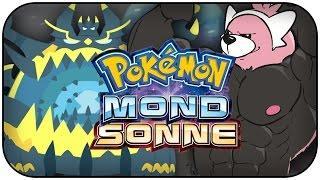 POKEMON SCHNELL AUF LEVEL 100! - Pokémon Sonne und Mond Tutorial