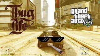 GTA 5 Thug Life Funny Videos Compilation ( GTA 5 Funny Moments ) #14