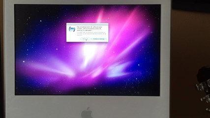 Tutorial Actualizar de OS X Snow Leopard a Lion