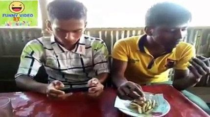Funny Video