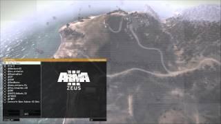 ARMA 3 LIFE ( TUTORIAL Como Se Conectar Em Nosso Servidor Com ARMA 3 SYNC )