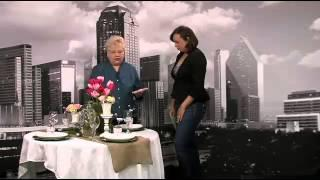 Jo Pearson's Easter Table Decorating Ideas