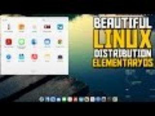 How to: Elementary OS in VirtualBox (Tutorial)