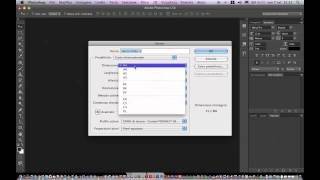 Tutorial Photoshop CS6 - Lezione 1 - Introduzione - Italiano