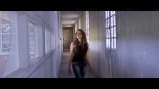 Elodie Siby-Miroir aux alouettes (clip officiel)