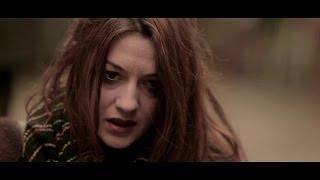 ONE MOMENT - Short Film
