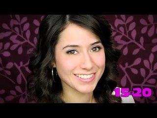 Tutorial: Aprende a utilizar el blush, iluminador y broncer
